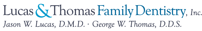 Thomas and Lucas Family Dentistry